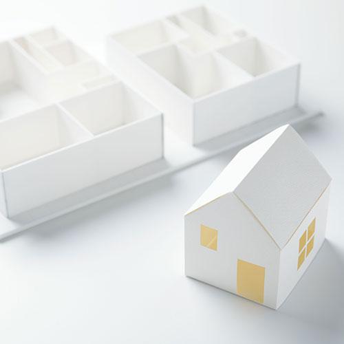 Byggesak og prosjektering Hamar og omegn